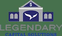 Legendary Capital Solutions