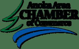 Anoka Logo250x154